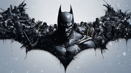 Batman Arkham Origins cerrará su multijugador a principios de diciembre