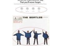 Las últimas filtraciones llevan a dos grandes posibilidades para la sorpresa de hoy: ¿Streaming o Beatles?