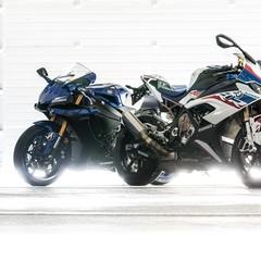 Foto 10 de 33 de la galería bridgestone-battlax-hypersport-s22-2019-prueba en Motorpasion Moto