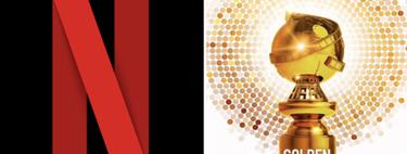 Globos de Oro 2021: Netflix arrasa en las nominaciones de un año dominado por las plataformas de streaming