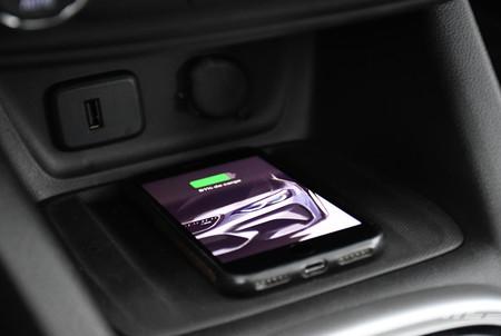 Chevrolet Tracker 2021 Opiniones Prueba Mexico 29