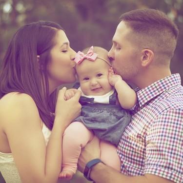 Estas son las frases que nunca deberías decir a los padres que tienen un único hijo