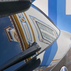 Foto 17 de 164 de la galería lexus-ct-200h en Motorpasión