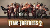 Juega contra los desarrolladores de Valve en 'Team Fortress 2'