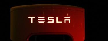 Tesla y la inversión en empresas no cotizadas