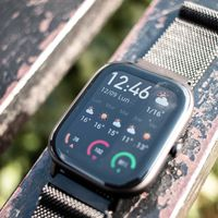 Los 7 relojes con GPS con mejor relación calidad-precio