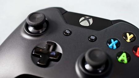 El Senado de la República aprobó que los videojuegos en México sean clasificados