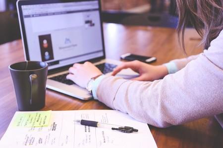 Cómo solicitar el certificado de empadronamiento por internet: consejos y pautas a seguir