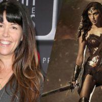 'Wonder Woman': Patty Jenkins dirigirá la película protagonizada por Gal Gadot