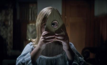 'Ouija: El origen del mal', tráiler de una precuela que luce mejor que la original
