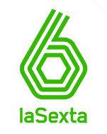 La inauguración de La Sexta
