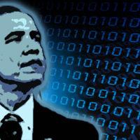 Obama quiere gastar 19000 millones de dólares para defender a Estados Unidos del próximo gran ciberataque