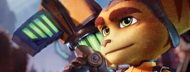 'Ratchet & Clank: A Dimension Apart', analysis: The complicated balance between the technical revolution and jumping pets