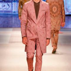 Foto 6 de 51 de la galería etro en Trendencias Hombre