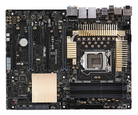 asus_z97-ws_workstation_pcb