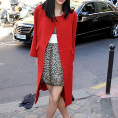 Foto 22 de 28 de la galería tendencias-primavera-2011-el-dominio-del-rojo-en-la-ropa en Trendencias