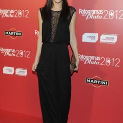 Foto 9 de 15 de la galería top-10-5-las-famosas-espanolas-mejor-vestidas-en-2013 en Trendencias