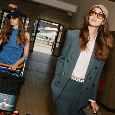 La nueva colección de Zara reúne las tendencias que van a dar que hablar esta nueva temporada