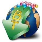 Comparativa de clientes BitTorrent