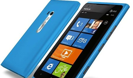 Equipos con Windows Phone 7.5 no podrán actualizar a Windows Phone 8