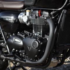 Foto 31 de 70 de la galería triumph-bonneville-t120-y-t120-black-1 en Motorpasion Moto