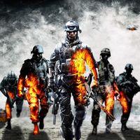 El nuevo Battlefield será presentado oficialmente el 23 de mayo
