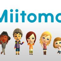 Miitomo saca pecho con sus compras in-app y ya llena los bolsillos de Nintendo