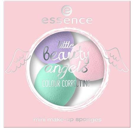 Essence Little Beauty Angels 10