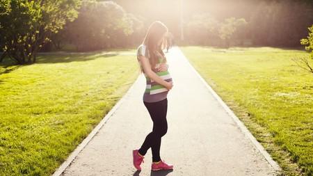 """""""Mantener a un hijo cuesta mucho dinero"""", una madre denuncia los comentarios que ha recibido tras anunciar su cuarto embarazo"""