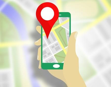 Navigation 2049643 1280