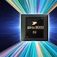 Así es el Kirin 9000, el nuevo procesador 5G de los Huawei Mate 40 construido en 5 nanómetros