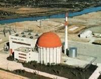 Desmantelando centrales nucleares
