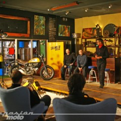 Foto 25 de 28 de la galería ducati-scrambler-presentacion-2 en Motorpasion Moto
