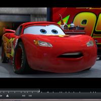 Media Player Classic-BE se actualiza: la versión 1.5.6 incluye soporte para vídeos con AV1, FLAC y soluciona multitud de errores