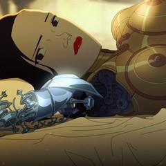 Foto 10 de 15 de la galería love-death-robots-imagenes-de-la-antologia-de-animacion-de-netflix en Espinof
