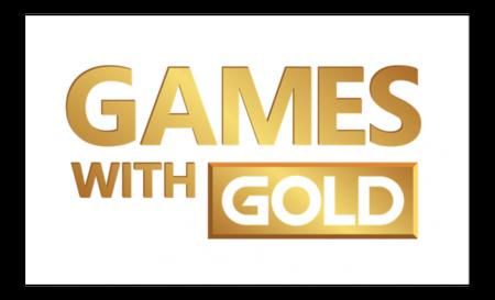 Games With Gold: estos son los juegos gratuitos para el mes de febrero