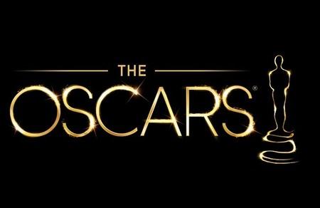 Oscar 2014 | Mi quiniela y quién me gustaría que ganase