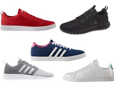 Descuento exclusivo para zapatillas Adidas en Streetprorunning  ¡Envío gratis sin pedido mínimo!