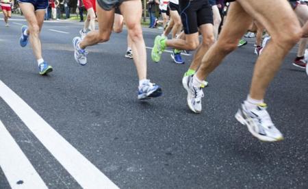 El origen de la San Silvestre, ¿por qué terminamos el año a la carrera?