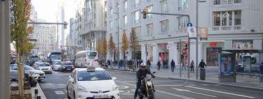Las motos sí pueden circular por Madrid Central de 22:00 a 07:00 horas, pero siempre aparcando en garaje#source%3Dgooglier%2Ecom#https%3A%2F%2Fgooglier%2Ecom%2Fpage%2F2019_04_14%2F238238