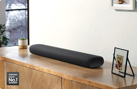 S Series Soundbar 2020 Soundbar Hw S60t