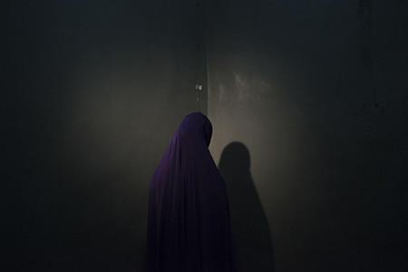 Boko Haram Adam Ferguson