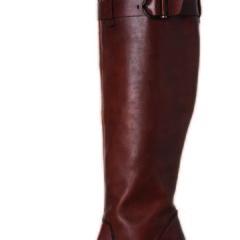 Foto 1 de 18 de la galería sandalias-perfectas-y-botas-infinitas-para-el-invierno-de-gloria-ortiz en Trendencias