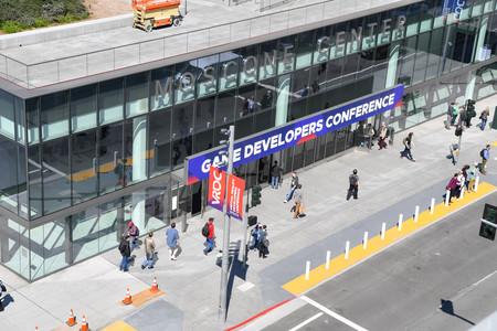 La Game Developers Conference también se cae: el temor al coronavirus provoca que se retrase de marzo al verano