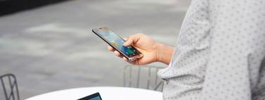 WhatsApp tiene las horas contadas en Windows Phone: no se podrá descargar desde julio de 2019 y en 2020 no se podrá usar