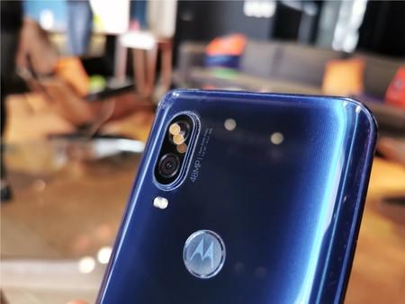 Después de cinco años Motorola otorga ganancias a Lenovo: los Moto G, Motorola One y México, las claves del éxito