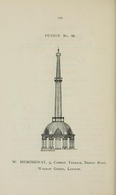 torre11