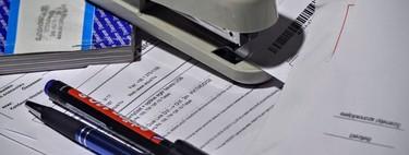 Cinco recomendaciones para numerar tus facturas de forma correcta
