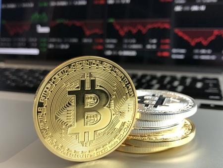 Un bug en la popular cartera Electrum permite a cualquier sitio web robar todos tus bitcoins