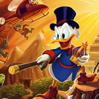 DuckTales: Remastered desaparecerá de todas las tiendas digitales esta misma semana